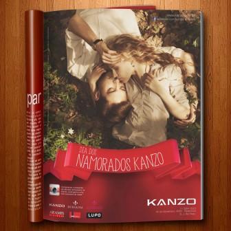 kanzo_namorados