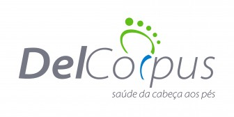 logo_delcorpus