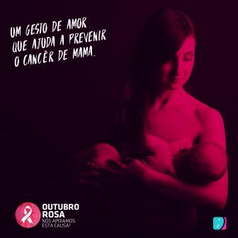 outubro_rosa_amamentacao