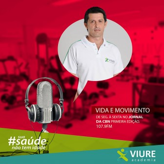 post_radio_viure