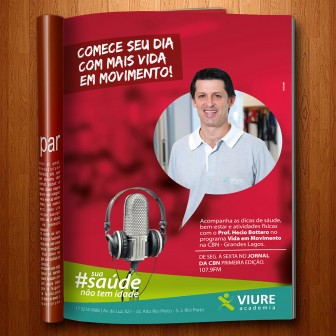 radio_viure_01