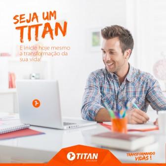 seja_um_titan_5