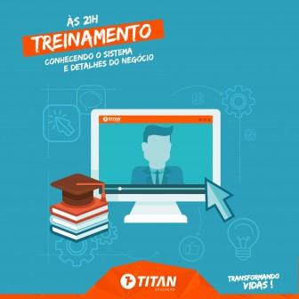 treinamento_conhecendo_o_sistema